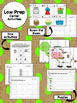 Ultimate Skip Counting Pack! 2's {Differentiated Activities and Worksheets}