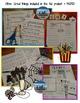 Spiders Unit for Kindergarten...Ultimate Unit {Common Core Aligned}