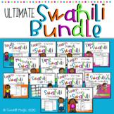 Ultimate Swahili Bundle