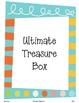 Ultimate Treasure Box