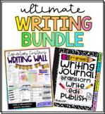 Ultimate Writing Bundle