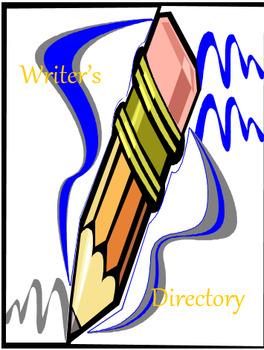 Ultimate Writing System Student Workbook: Grade 5