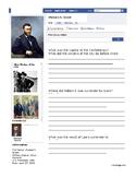 Ulysses S. Grant Facebook SOL VS.7b