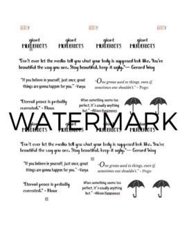 Umbrella Academy Season 1/Volume 1 quotes