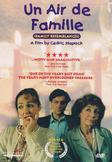 Un Air de Famille DVD