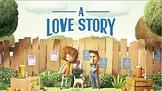 Un Cuento De Amor - Love Story - El Dia de San Valentin - TPRS