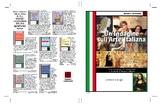 Un'Indagine sull'Arte Italiana