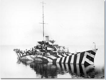 Unbelievable Old War Photographs