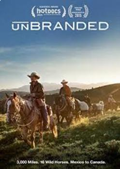 Unbranded Documentary Viewing Guide