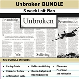 Unbroken Unit Bundle