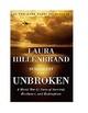 Unbroken Chapters 12-14 Assesment