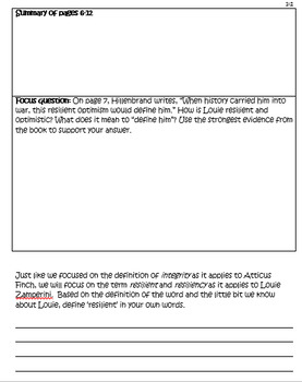 Unbroken Structured Notes (Preface - 73)