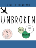 Unbroken by Laura Hillenbrand Book Club Discussion Guide