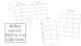Undated Teacher Planner Binder Pages