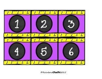 Under Construction / Calendar (purple)