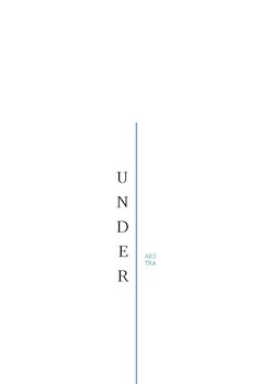 Under The Mountain Study Guide Booklet 1