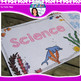 Under The Sea Classroom Theme - Center Signs