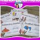 Under The Sea Classroom Theme - Student Awards