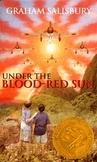 Under the Blood Red Sun by Graham Salisbury