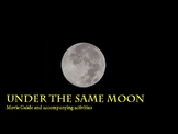Under the Same Moon Movie Guide