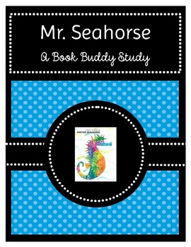 Under the Sea ~ An Ocean of Common Core Aligned Activities