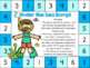 Ocean Bump! Number Recognition Game