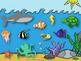 Under the Sea Rhythm Game - Ta, Ti-ti (Kodaly)