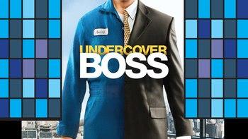 Undercover Boss- Dutch Bros Coffee, Horticulture