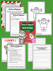 Santa in Disguise Inference Activity