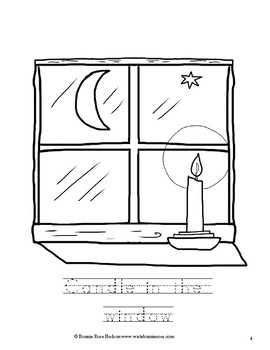 29+ Underground Railroad Harriet Tubman Coloring Page