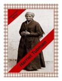 Underground Railroad Harriet Tubman