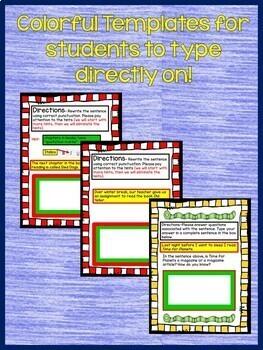 Book Titles | Google Classroom Activities | L.5.2.d
