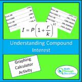 Understanding Compound Interest
