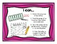 Understand Tens {Common Core Math Resources}