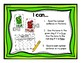 Understand the Equal Sign {Common Core Math Resources}
