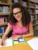 Understanding All Genders Big Book - Canadian Content Gr. 6-Adult