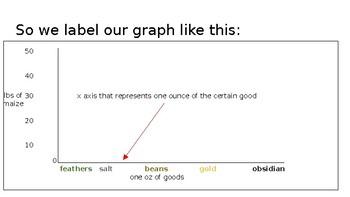 Understanding Bar Graphs
