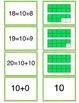 Understanding Base Ten for Kinders and First Graders- Alig