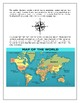 Understanding Basic Geography Notes