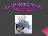 Understanding Body Tissues: An Introduction to Histology