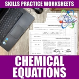 Understanding Chemical Equations