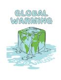 Understanding Climate Graphs