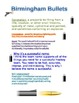 Understanding Connotation and Denotation