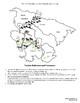 Understanding Continental Drift and Pangaea