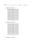 Understanding Decimals Assessment