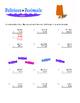 Understanding Decimals - Year end Math Activities