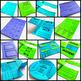 Understanding Division Interactive Notebook
