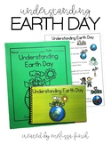 Understanding Earth Day- Social Narrative for Students with Special Needs