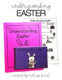 Understanding Easter- Social Narrative for Students with Special Needs