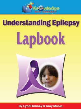Understanding Epilepsy Lapbook
